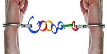Google-Privacy-Policy-uppdate