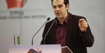 tsipras-omilia
