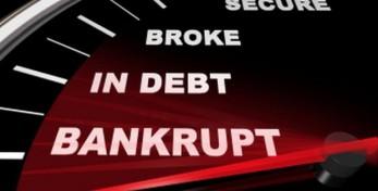bankruptcy_meter