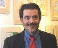 stathis stavropoulos