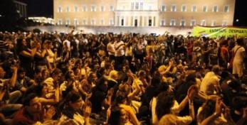 syntagma20_414x290