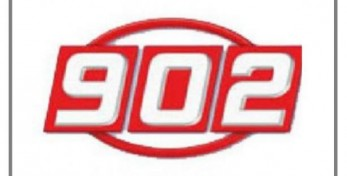 902tv-logo-614x378