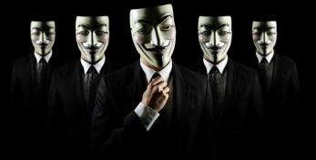 anonymous1_0