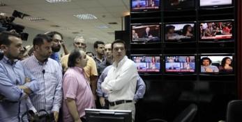 tsipras9-radiomegaro_ert110613