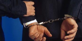 σύλληψη-για-χρέη1