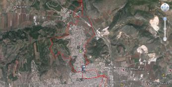 route-citytrail2014-347x176