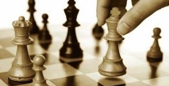 σκακι6