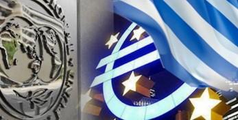 ΔΝΤ-ΕΚΤ