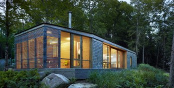 Contemporary_Cabin_DT_11