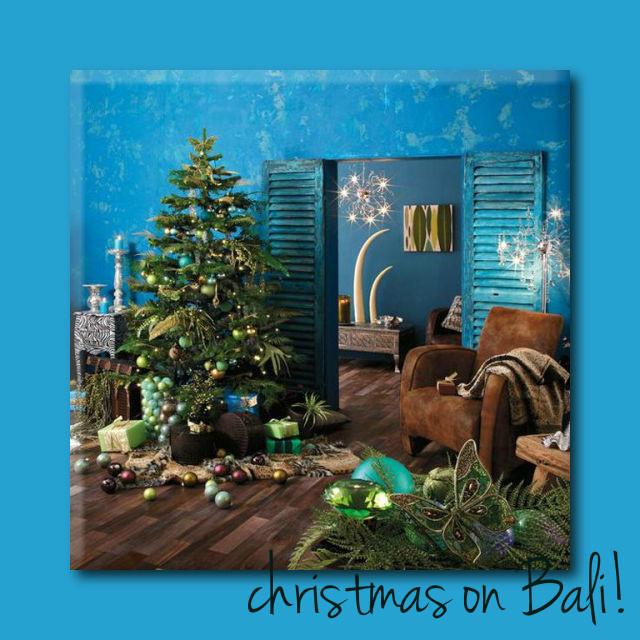 christmas_interiors_10