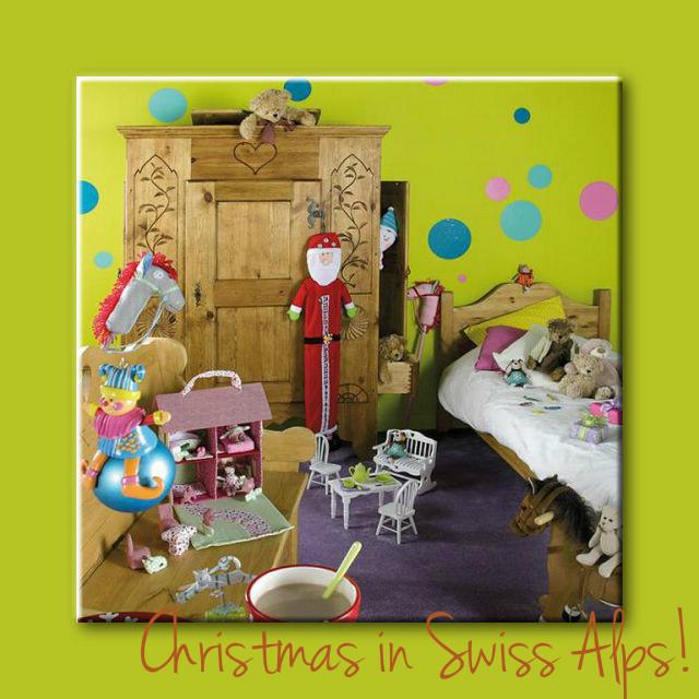 christmas_interiors_20