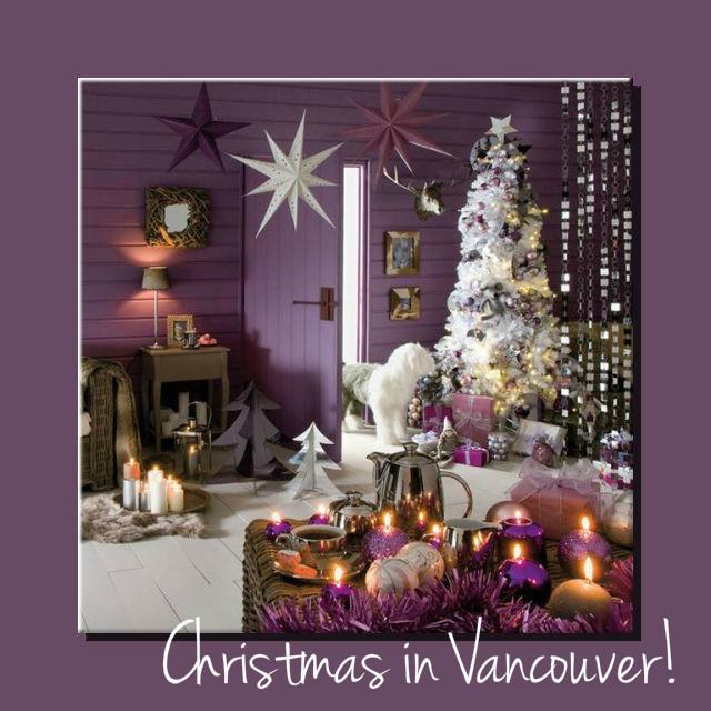 christmas_interiors_30