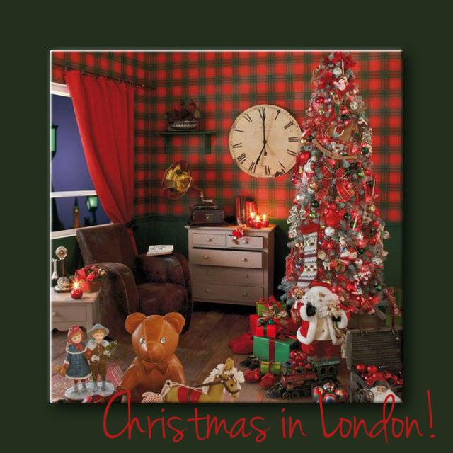 christmas_interiors_40