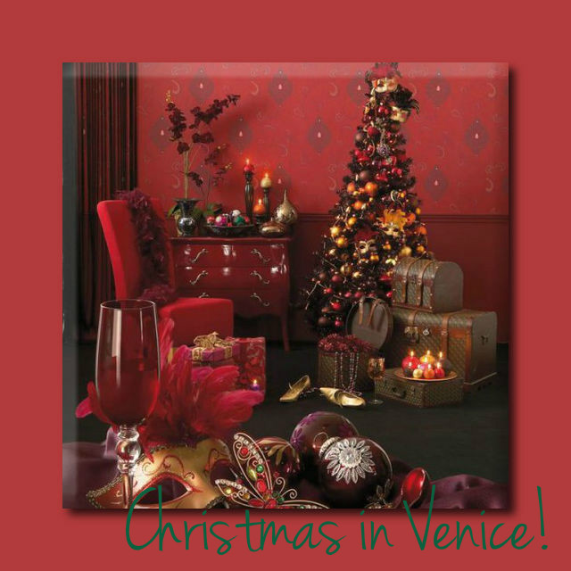 christmas_interiors_50