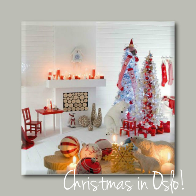 christmas_interiors_70