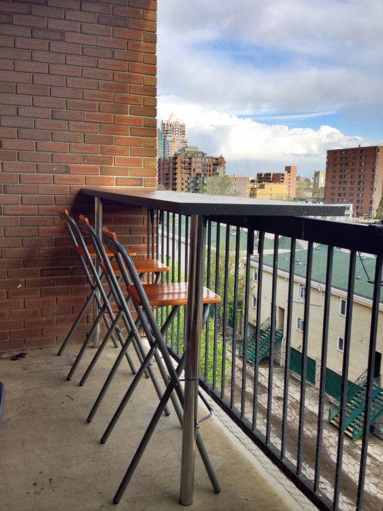 narrow_balcony_bar2