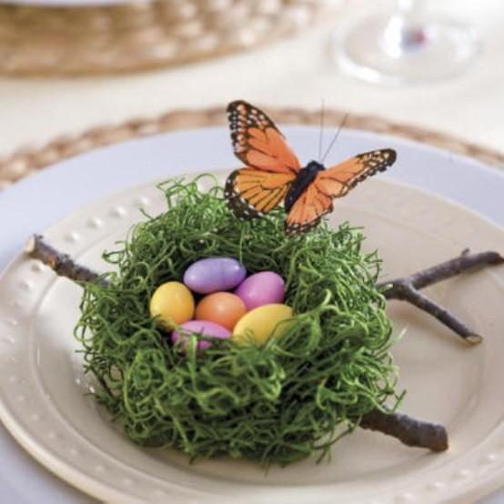 Πασχαλινή-διακόσμηση-με-αυγά10