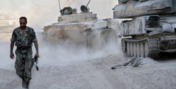 syria_war_tank1-630x354
