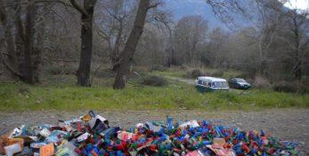 ΚΑΘΑΡΙΣΜΟΣ ΠΛΑΤΑΝΟΔΑΣΟΥΣ 19.3.2011 (57)