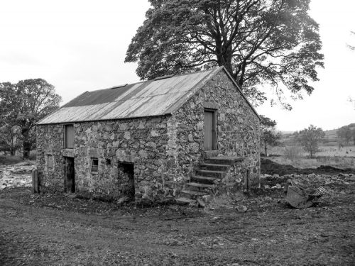 The-Loughloughan-Barn_p04