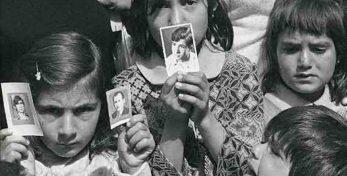 1974 Κύπρος