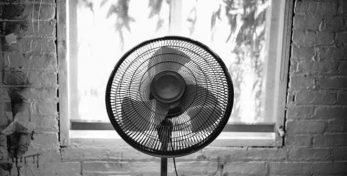 drosia-xoris-klimatistiko