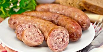 depositphotos_51271285-stock-photo-sausages-pork-fried-in-plate