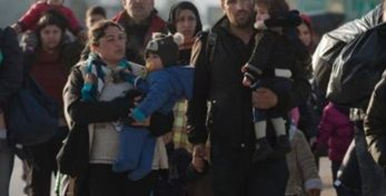 Ιράκ-πρόσφυγες-735x400
