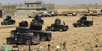 iraq-kurds-conflict