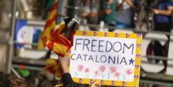 katalonia-kat-592x330