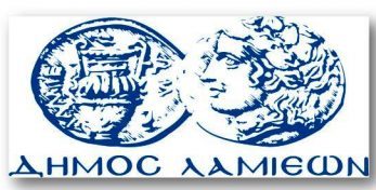 sima_dimoy_lamieon_17