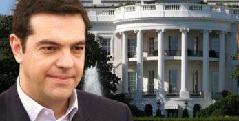 tsipras-leykos-oikos