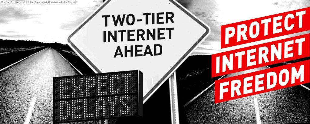web15-siteimages-act-netneutrality-2400x960_0