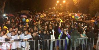 Διαδήλωση-κατά-Ερντογάν-στην-κατεχόμενη-Λευκωσία-696x435
