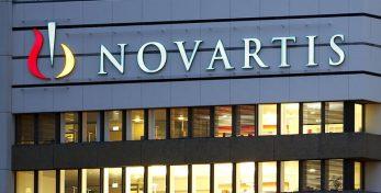 novartis-anoigma-logariasmwn-10-politikwn-zita-i-eisaggeleas.w_l