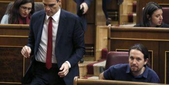 Pedro-Sanchez-Podemos-Iglesias-696x522